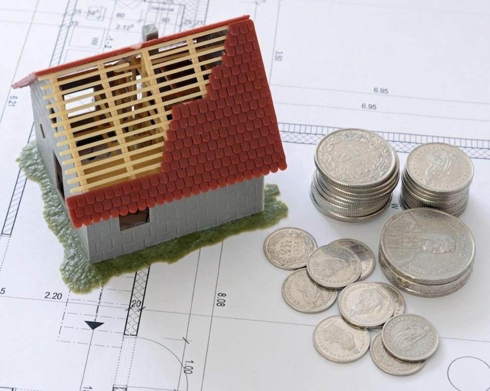 Nové půjčky mladým s nízkou úrokovou sazbou